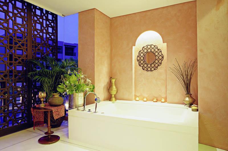 Marrakesh Hua Hin Resort and Spa, slika 3