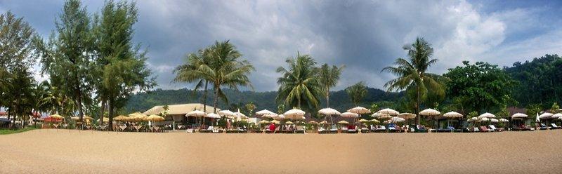 Baan Khao Lak Resort, slika 4