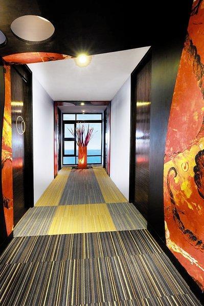 Siam@siam Design Hotel Pattaya, slika 1