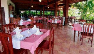 All Seasons Naiharn Phuket Hotel, slika 5