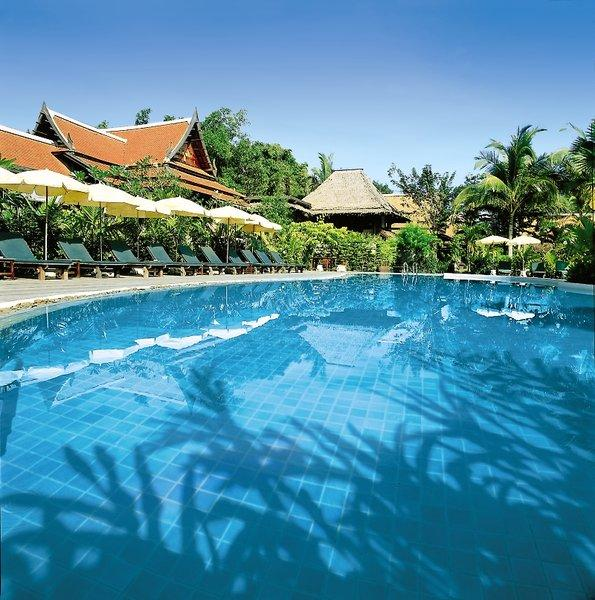 Khaolak Bhandari Resort and Spa, slika 3