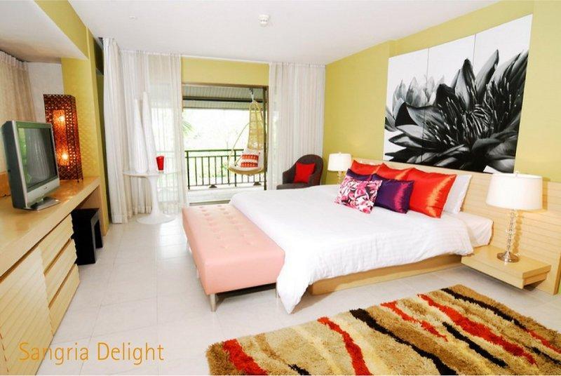 Burasari Phuket, slika 4