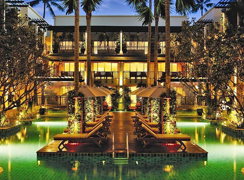 Burasari Phuket, slika 5