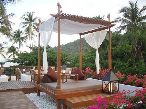 Sheraton Samui Resort, slika 1
