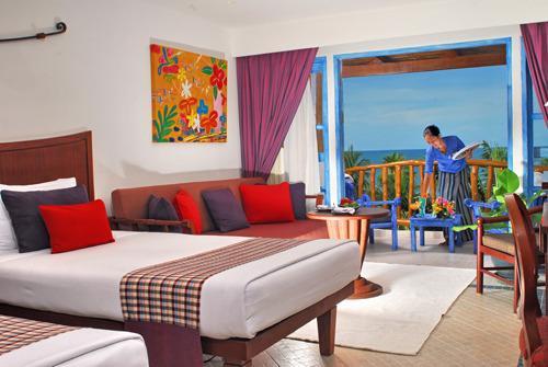 Sheraton Samui Resort, slika 2