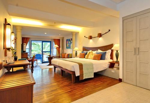 Sheraton Samui Resort, slika 3