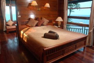 Coral Cliff Beach Resort, slika 4