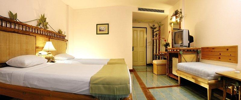 Peace Laguna Resort and Spa, slika 2