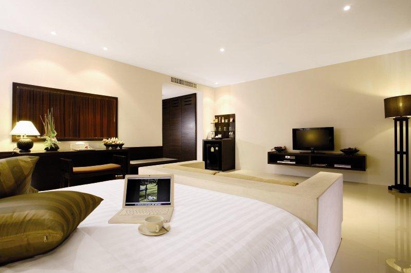 Peace Laguna Resort and Spa, slika 3