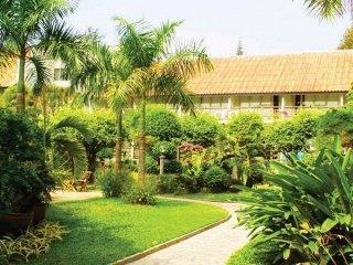 Sunshine Garden, slika 4