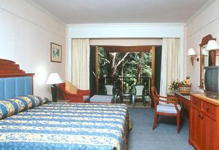Amora Beach Resort Phuket, slika 1