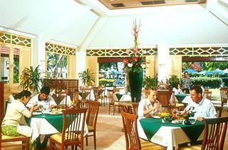 Amora Beach Resort Phuket, slika 2