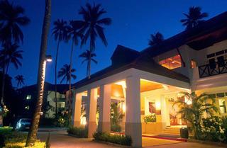 Amora Beach Resort Phuket, slika 4