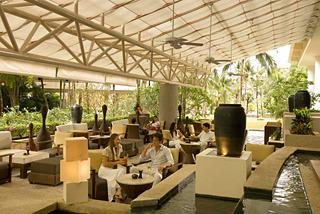 Hilton Phuket Arcadia Resort and Spa, slika 4