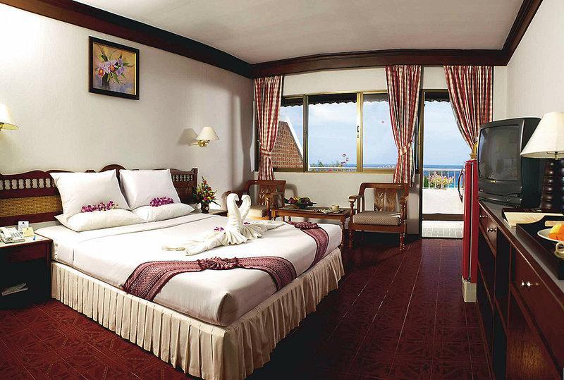 Best Western Phuket Ocean Resort, slika 2