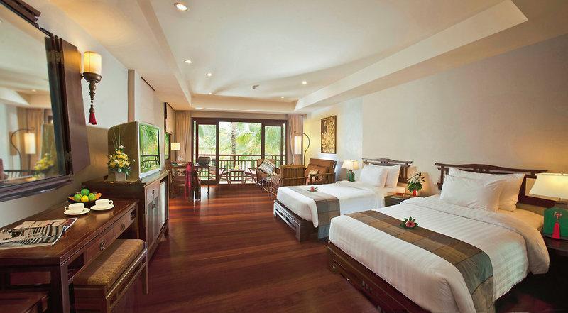 Khaolak Laguna Resort, slika 2