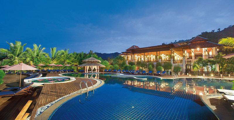 Khaolak Laguna Resort, slika 3
