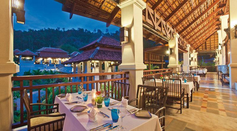 Khaolak Laguna Resort, slika 4