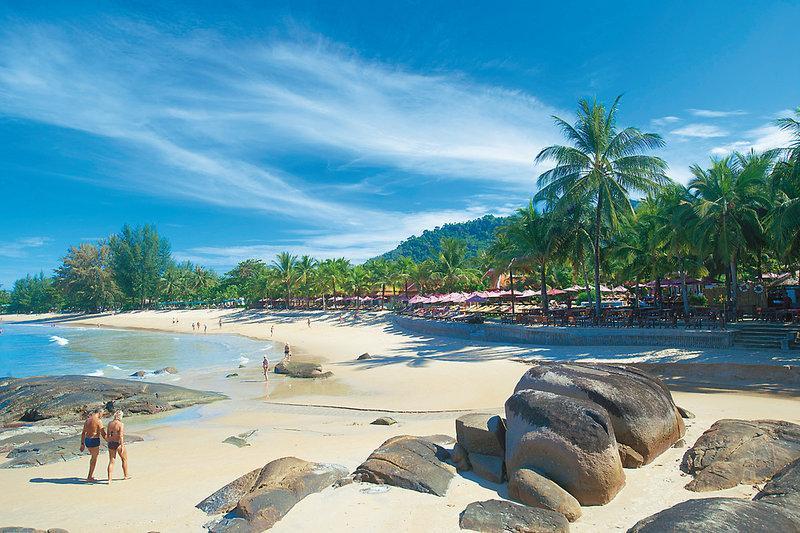 Khaolak Laguna Resort, slika 5