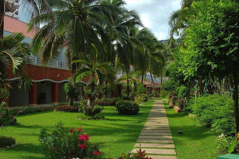 Patong Resort, slika 2