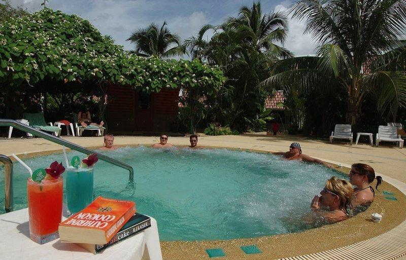 Patong Resort, slika 3