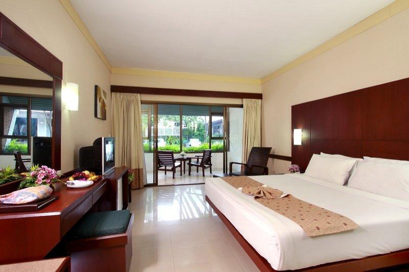 Patong Resort, slika 4