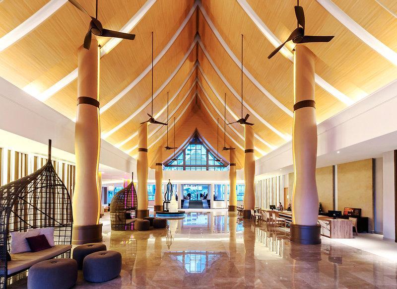 Grand Mercure Phuket Patong, slika 4