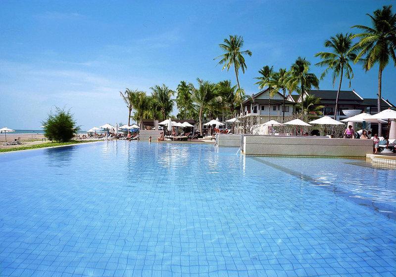 Apsara Beachfront Resort And Villa, slika 2