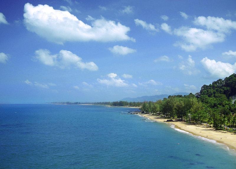 Apsara Beachfront Resort And Villa, slika 5