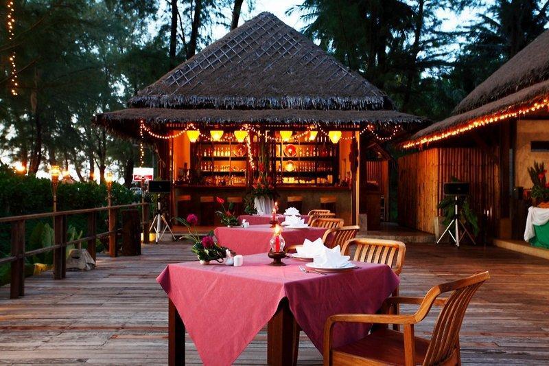 Haadson Resort Khao Lak, slika 3