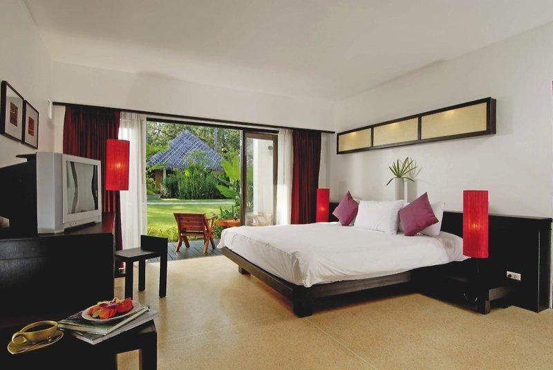 Haadson Resort Khao Lak, slika 4