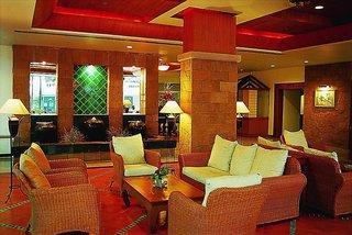 Sunshine Vista Hotel, slika 3