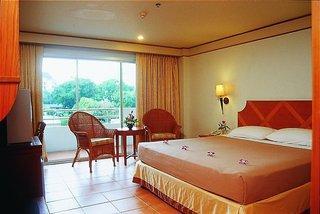 Sunshine Vista Hotel, slika 4