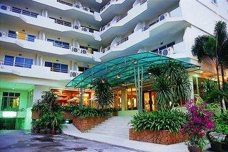 Sunshine Vista Hotel, slika 5