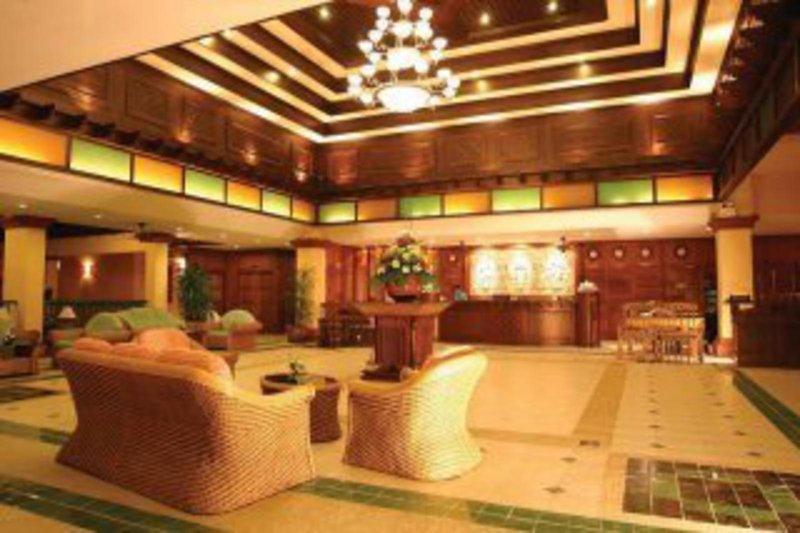 Karon Sea Sands Resort, slika 2