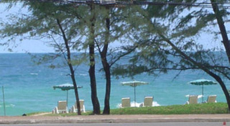 Karon Sea Sands Resort, slika 3
