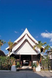 Kata Poolside Resort, slika 1
