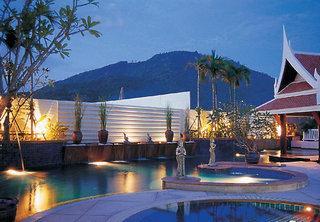 Kata Poolside Resort, slika 2