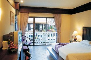 Kata Poolside Resort, slika 3