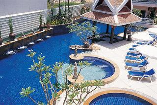Kata Poolside Resort, slika 4