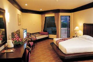 Kata Poolside Resort, slika 5