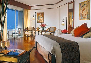 Avani Pattaya Resort, slika 2