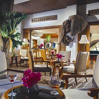 Avani Pattaya Resort, slika 3