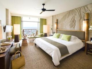 Centara Grand Mirage Beach Resort Pattaya, slika 2