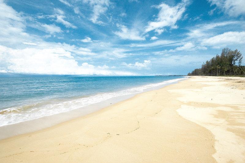 Khaolak Orchid Beach Resort, slika 4