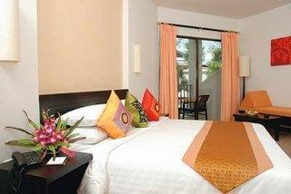Horizon Karon Beach Resort and Spa, slika 1