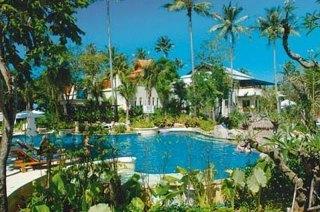 Horizon Karon Beach Resort and Spa, slika 2