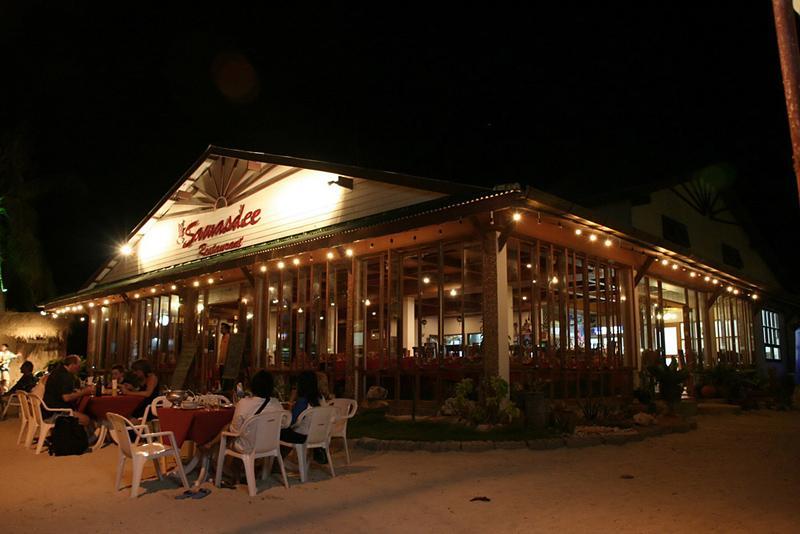 Phi Phi Erawan Palms Resort, slika 5