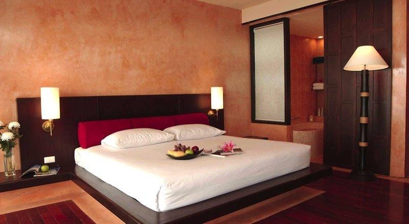 Andamantra Resort and Villa Phuket, slika 3