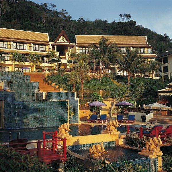 Andamantra Resort and Villa Phuket, slika 4
